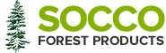 Socco Forest Products